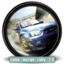 64x64px size png icon of Colin McRae Rally 2 0 1