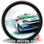 64x64px size png icon of Colin McRae Rally 3 1