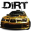 64x64px size png icon of DIRT 1