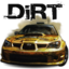 64x64px size png icon of DIRT 2