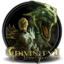 64x64px size png icon of Divinity II Ego Draconis 1