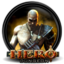 64x64px size png icon of Dungeon Hero 1