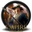 64x64px size png icon of Empire Total War 1