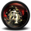 64x64px size png icon of Fallout 1