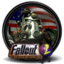 64x64px size png icon of Fallout 2 1