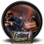64x64px size png icon of Fallout Tactics 1