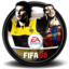 64x64px size png icon of Fifa 08 1