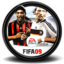 64x64px size png icon of Fifa 09 1