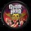 64x64px size png icon of Guitar Hero Aerosmith 4