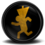 64x64px size png icon of Half Life 2 Capture the Flag 2