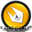 64x64px size png icon of Half Life 2 Capture the Flag 3