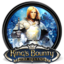 64x64px size png icon of Kings Bounty The Legend 1