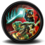 64x64px size png icon of Legacy of Cain Defiance 1