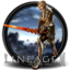 64x64px size png icon of Lineage II 1