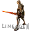 64x64px size png icon of Lineage II 2