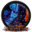 64x64px size png icon of Plane Scape Torment 1