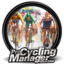 64x64px size png icon of Pro Cycling Manager Season 2008 1