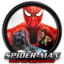 64x64px size png icon of Spider Man Web of Shadows 1