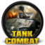 64x64px size png icon of Tank Combat 1