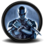 64x64px size png icon of The Chronicles of Riddick Butcher s Bay DC 2