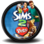 64x64px size png icon of The Sims 2 Pets 1