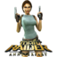 64x64px size png icon of Tomb Raider Aniversary 2