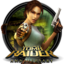 64x64px size png icon of Tomb Raider Aniversary 4