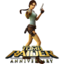 64x64px size png icon of Tomb Raider Aniversary 6