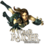 64x64px size png icon of Tomb Raider Legend new 1