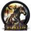 64x64px size png icon of Two Worlds new 1