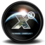 64x64px size png icon of X 3 Terran Conflict 1