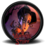 64x64px size png icon of A Vampire Story 1