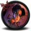 64x64px size png icon of A Vampire Story 2