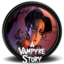 64x64px size png icon of A Vampire Story 3
