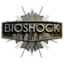 64x64px size png icon of Bioschock another version 7