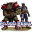 64x64px size png icon of Bloodbowl 1