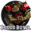 64x64px size png icon of Bloodbowl 2