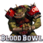 64x64px size png icon of Bloodbowl 3