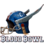 64x64px size png icon of Bloodbowl 4
