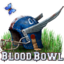 64x64px size png icon of Bloodbowl 5