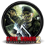 64x64px size png icon of Code of Honor 2 3