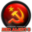 64x64px size png icon of Command Conquer Red Alert 3 5