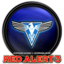 64x64px size png icon of Command Conquer Red Alert 3 6