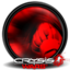 64x64px size png icon of Crysis Wars 1