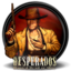 64x64px size png icon of Desperados 1