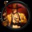 64x64px size png icon of Desperados 2