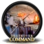 64x64px size png icon of Destroyer Command 1