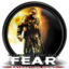 64x64px size png icon of FEAR Addon another version 1