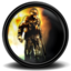 64x64px size png icon of FEAR Addon another version 2