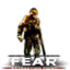 64x64px size png icon of FEAR Addon another version 3